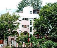 Hotel Rahi