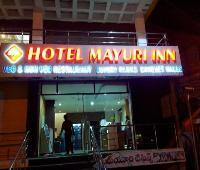 Mayuri Hotel
