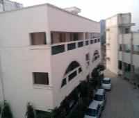 Choudhary Guest House