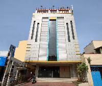 Balaji Grand