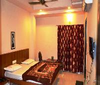 Pai Vaibhav Lodge