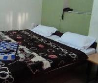 Shreenath Hotel