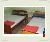 VDM Guest House