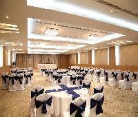 Clarks Inn Suites, Sahibabad