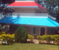 Chandrika Guest House