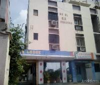 Hotel GN Executive
