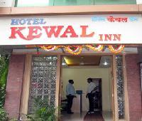 Hotel Kewal Inn