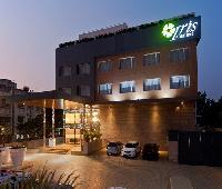 Hotel IRIS Premier