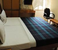 Sri Rajamatha Residency Hotel