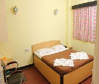 Hotel Taniya