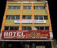 Sri Durga Lodge