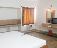 Hotel Sripada