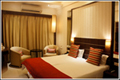 Surya Plaza Hotel