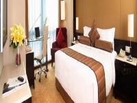 Hotel Sariku Guest House