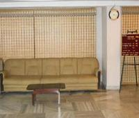 Hotel Ratna Palace