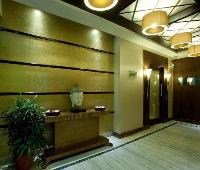 Hotel Surya Royal
