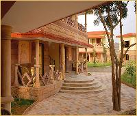 Marugarh Resorts