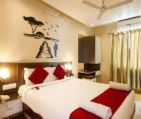 Hotel Sree Krishna Residency