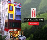 Hotel Shree Deiva
