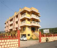 Shiv Malhar Hotel