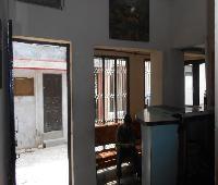 Gaurav Guest House