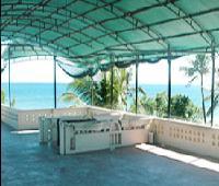 Kollam Beach Retreat
