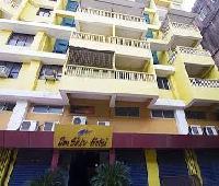 Hotel Om Shiva