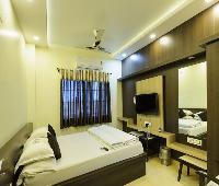 Srigandha Residency