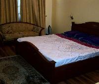 Awadh inn Guest House