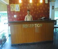 Hotel Shivang