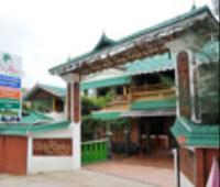 Chembra Heritage Resort