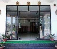 Orbit Hotel Jorhat
