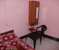 Luxmi Guest House