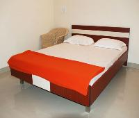 Ramas Residency