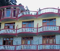 Pappu HomeStay