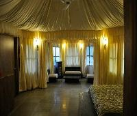 Tathastu Resorts