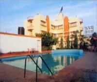 Hotel Kaanchan