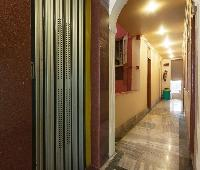 Mayur Assam Hotel