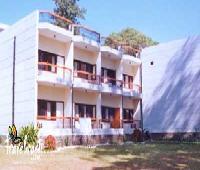 HPTDC Hotel The Yamuna