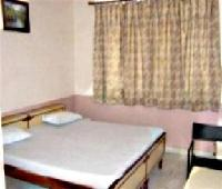 HPTDC Hotel The Apple Blossom