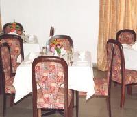 HPTDC Hotel Baghal