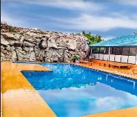 Hotel Anand Resorts