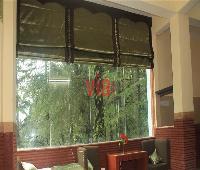 Hotel Gandhis Paradise