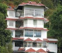 Marikar Resort