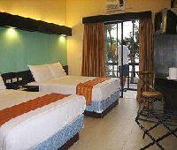 Microtel Inn and Suites Boracay