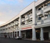 Grand Men Seng Hotel