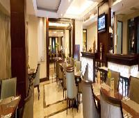 Asmila Boutique Hotel