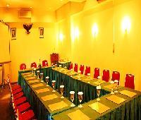 Royal Merdeka Hotel