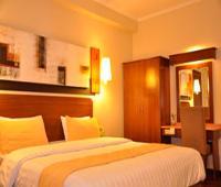 Gajahmada Hotel