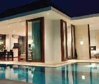 C151 Smart Villas (Villa)